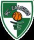 Krepšinio klubas Žalgiris