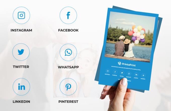 nuotraukos iš socialinių tinklų